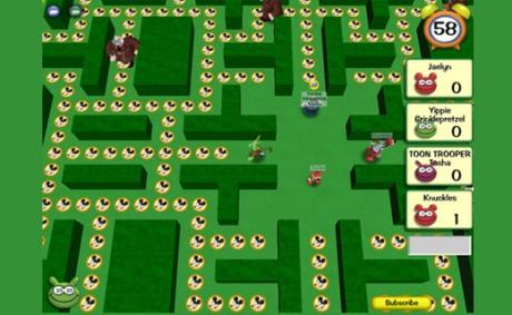 bubble-games-online