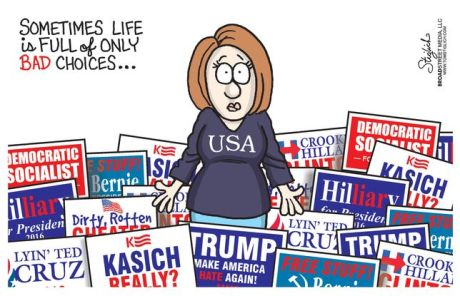 cartoon_bad_choices_r644x415
