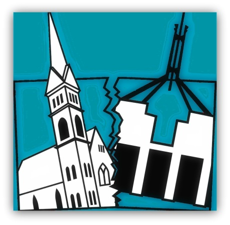 church-vs-state-logo-in-teal-edited2