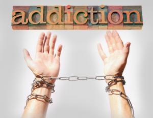 addict-2ihclsl