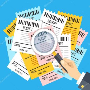 depositphotos_126258766-stock-illustration-many-receipts-and-hand-holding