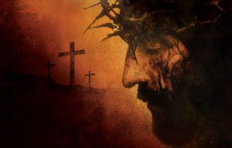 The_Passion_of_the_Christ-960x614