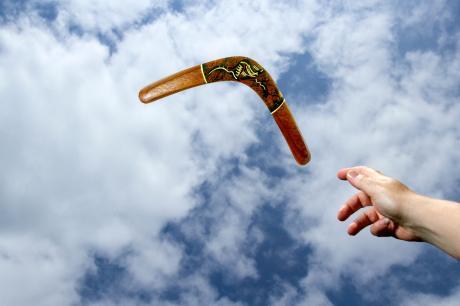 best-boomerangs